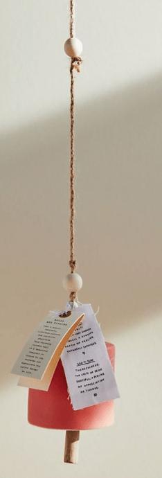 yoga-meditation-bell