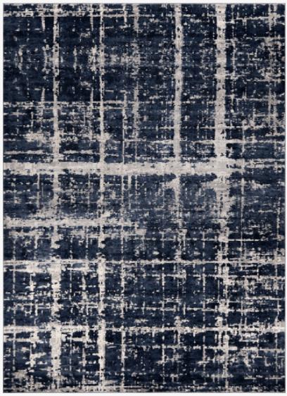 navy-bedroom-rug