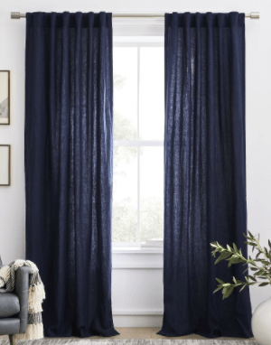 bachelor-bedroom-ideas