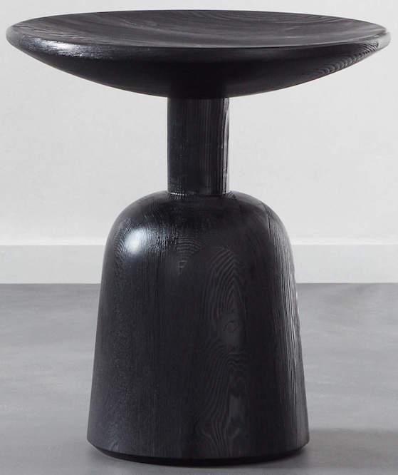 18-bachelor-wood-side-table