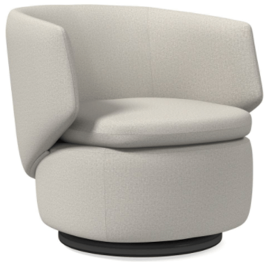 bachelor-chair