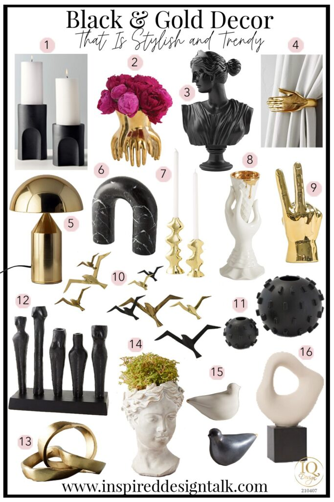 black-and-gold-decor
