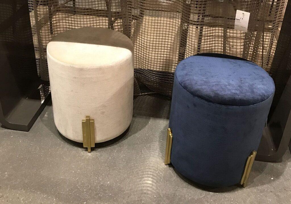 modern-pouf
