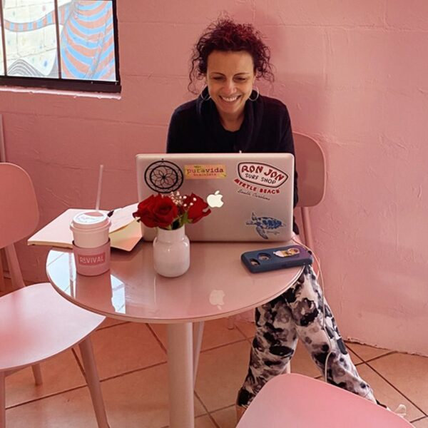 pink-home-decor