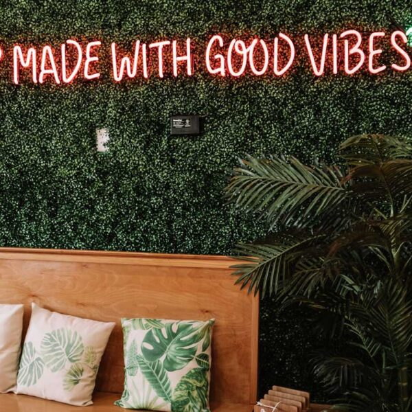 urban-outfitters-home-decor