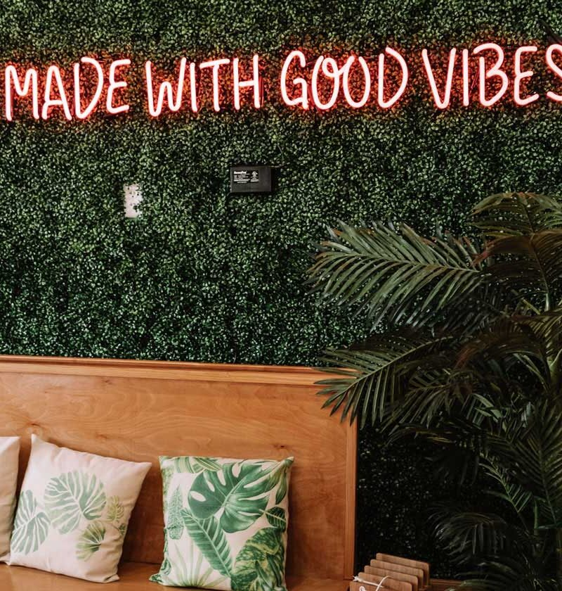 Top 10 Urban Outfitters Home Decor Finds (To Keep You Zen And Relaxed)