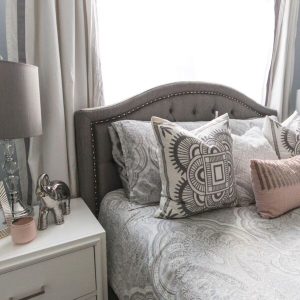 bedroom-makeover-before-and-after