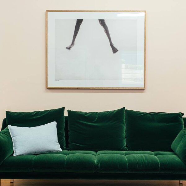couches-under-1000