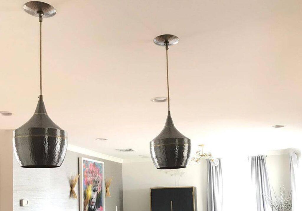 modern-pendant-lights