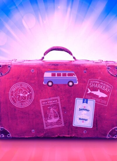 ultimate-college-packing-list-ny-hawaii
